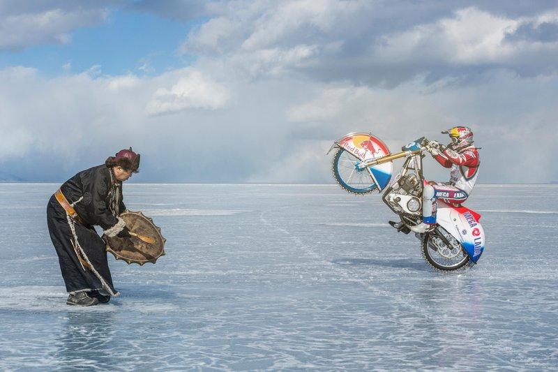 Raport zimowy #1: żużel obiera kierunek wschodni