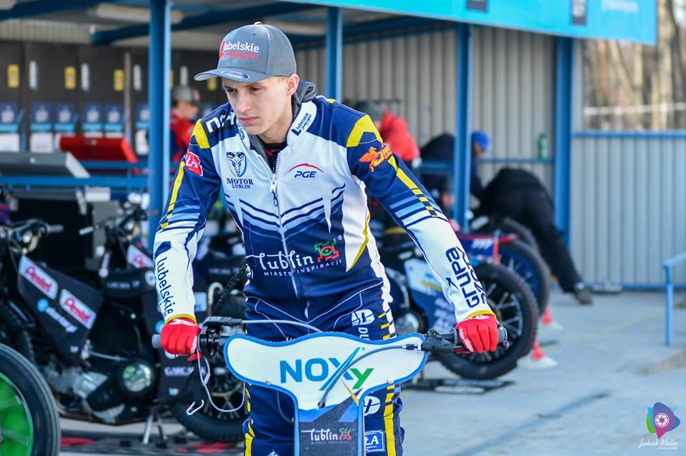 Wiktor Lampart
